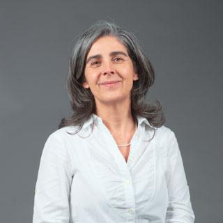 Maria Wurm